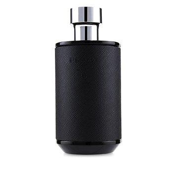 L'Homme Intense Eau De Parfum Spray  150ml/5.1oz