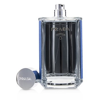 L'Homme L'Eau Eau De Toilette Spray  150ml/5.1oz