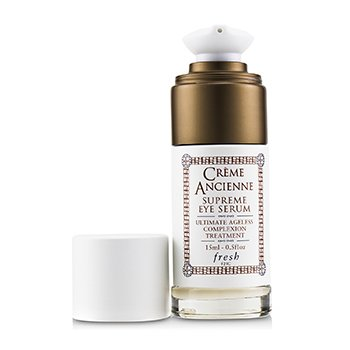 Creme Ancienne Supreme Eye Serum  15ml/0.5oz