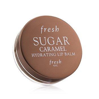 Sugar Caramel Hydrating Lip Balm  6g/0.2oz