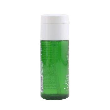 Hydraflora Probiotic Essence  118ml/4oz