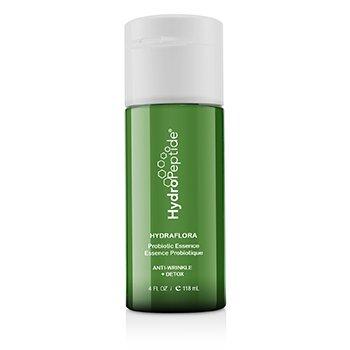 Hydraflora Probiotic Essence  118ml/4oz