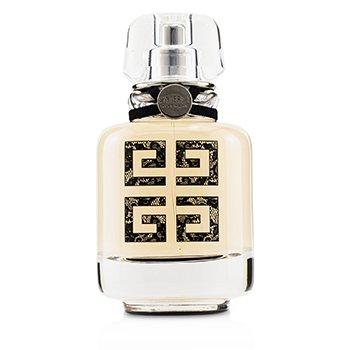 Givenchy De Couture50ml1 Parfum Eau Sprayedition L'interdit 7oz H2IWD9eEY