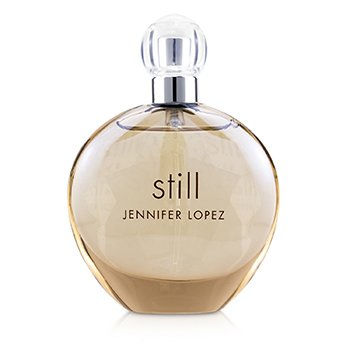 Still Eau De Parfum Spray  50ml/1.7oz