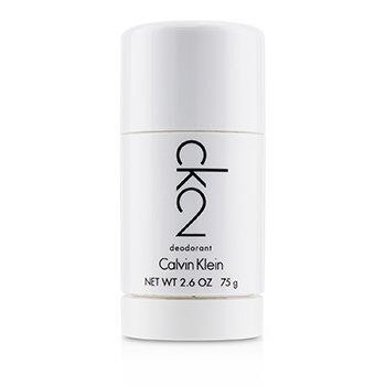 CK2 Deodorant Stick  75g/2.6oz