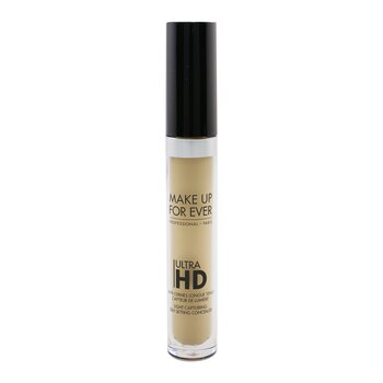 Ultra HD Light Capturing Self Setting Concealer  5ml/0.16oz
