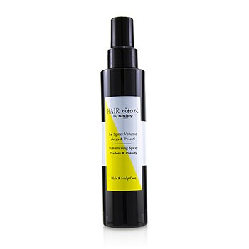 Hair Rituel by Sisley Volumizing Spray (Texture & Density) 150ml/5oz