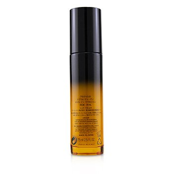Ultime8 Sublime Beauty Oil In Emulsion  75ml/2.5oz
