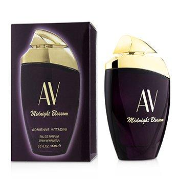 AV Midnight Blossom Eau De Parfum Spray  90ml/3oz