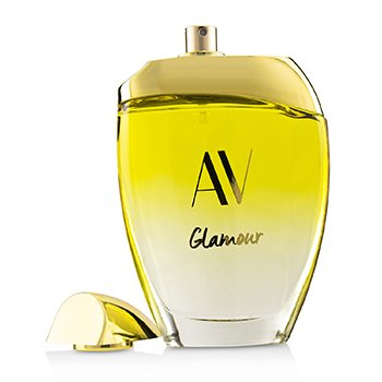 AV Glamour Spirited Eau De Parfum Spray  90ml/3oz