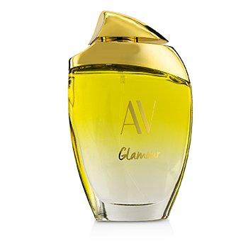 AV Glamour Spirited Eau De Parfum Spray  90ml/3oz