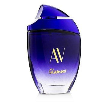 AV Glamour Passionate Eau De Parfum Spray  90ml/3oz