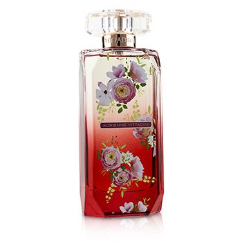 Flirty Eau De Parfum Spray  100ml/3.4oz