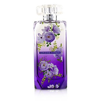 Desire Eau De Parfum Spray  100ml/3.4oz