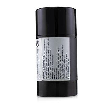 Mitico Deodorant Stick 75g/2.6oz