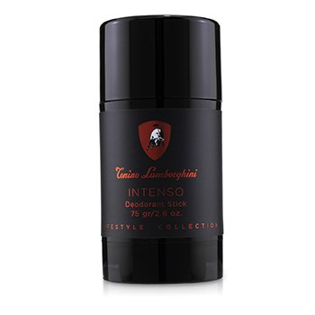 Intenso Deodorant Stick  75g/2.6oz