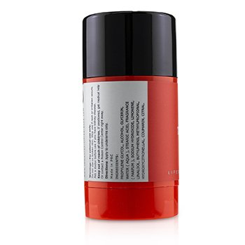 Sportivo Deodorant Stick  75g/2.6oz