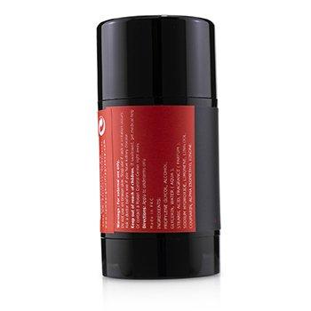 Classico Deodorant Stick  75g/2.6oz