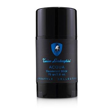 Acqua Deodorant Stick  75g/2.6oz