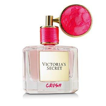 Crush Eau De Parfum Spray (With Atomizer)  50ml/1.7oz