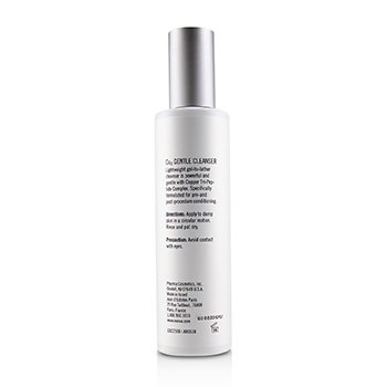 Clinical Recovery - Cu3 Gentle Cleanser  250ml/8.5oz