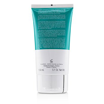 After Sun Refreshing After Sun Gel - For Face & Body 150ml/5.1oz