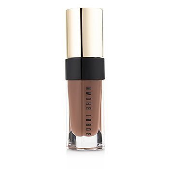 Luxe Liquid Lip High Shine  6ml/0.2oz