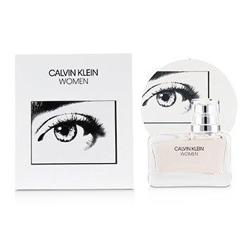 Women Eau De Parfum Spray  50ml/1.7oz