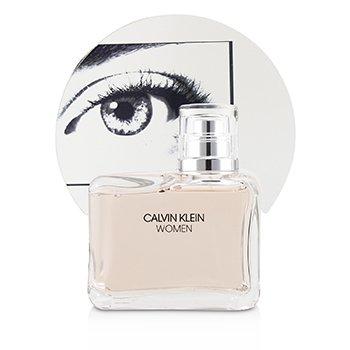 Women Eau De Parfum Spray  100ml/3.4oz