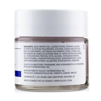 Enhancers HydraSmooth  60ml/2oz