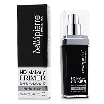 HD Makeup Primer  30ml/1.01oz