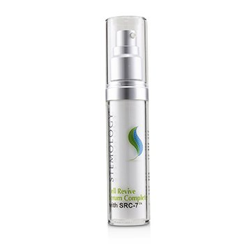 Cell Revive Serum Complete With SRC-7  32g/1.13oz