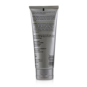Cell Refresh Hydrating Cleanser  100ml/3.5oz