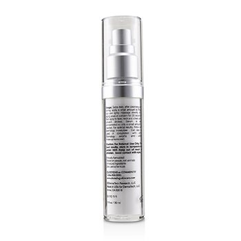 Cell Revive Collagen Complete With StemCore-3  30ml/1oz