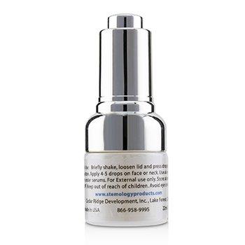Renovare Facial Oil  22ml/0.76oz