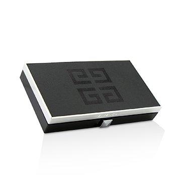 Teint Couture Стойкая Компактная Основа и Хайлайтер SPF10  10g/0.35oz