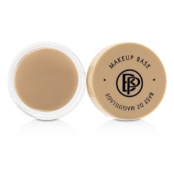 Makeup Base  5g/0.176oz
