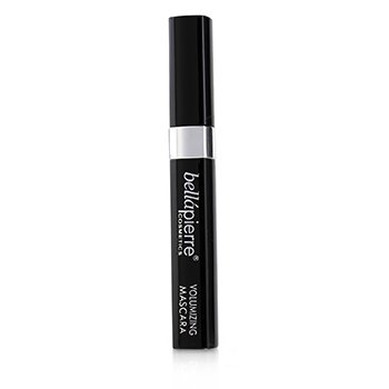 Volumizing Mascara  9ml/0.32oz