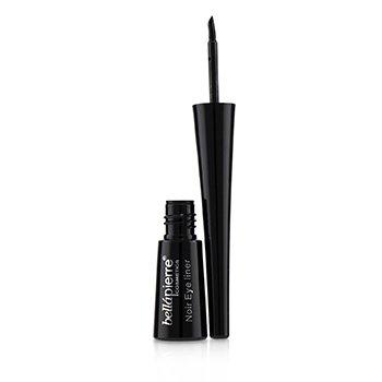 Liquid Eyeliner  4ml/0.13oz