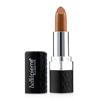 Lipstick  3.5g/0.123oz