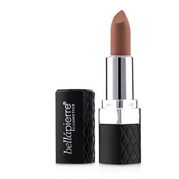 Matte Lipstick  3.5g/0.123oz