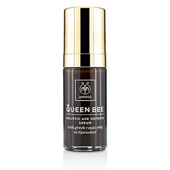 Queen Bee Holistic Age Defense Serum (Exp. Date: 03/2020)  30ml/1oz