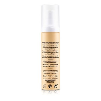 Creme N°2 L'essentielle Soothing And Comforting Balm  40ml/1.3oz