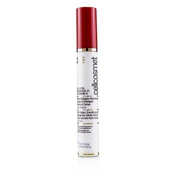 Cellcosmet Cellultra Eye Serum-XT 15ml/0.53oz