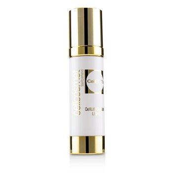 Cellcosmet Cellective CellLift Cream Light (Restructuring & Ultra Revitalising Cellular Emulsion)  50ml/1.7oz