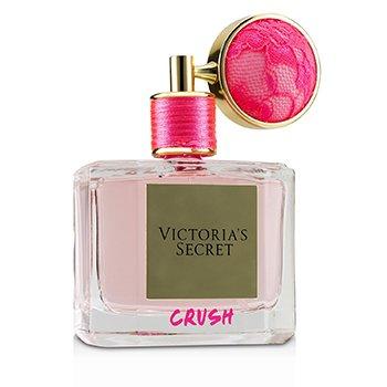 Crush Eau De Parfum Spray (With Atomizer)  100ml/3.4oz