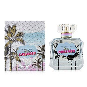 Tease Dreamer Eau De Parfum Spray  50ml/1.7oz