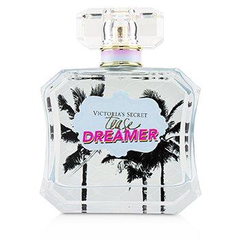 Tease Dreamer Eau De Parfum Spray  100ml/3.4oz