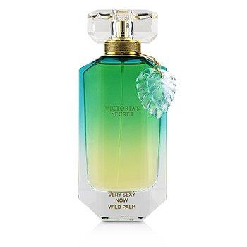 Very Sexy Now Wild Palm Eau De Parfum Spray  100ml/3.4oz