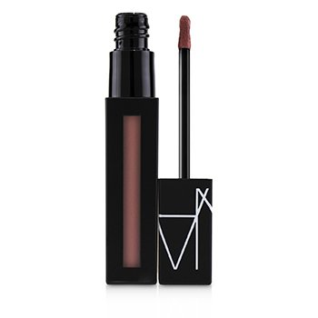 Powermatte Lip Pigment פיגמנט לשפתיים  5.5ml/0.18oz